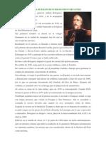 BIOGRAFIA DE FRANCISCO BOLOGNESI CERVANTES.docx