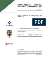 NTS-USNA007.pdf