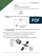 solucionmotor.doc
