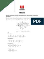 SOLUCION-_TAREA-2_.pdf