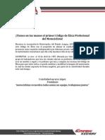 Codigo de etica motorizado.pdf