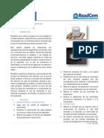 Ficha Tecnica Roadcem.pdf