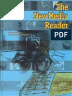 Wardrip-Fruin, Montfort -The New Media Reader.pdf