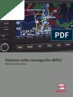 seat-manual-instrucciones-sistema-radio-navegacion-mfd2.pdf
