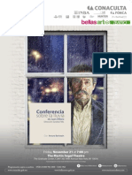 ConferenciaSobreLaLLuviaCARTEL NewYork conREBASE.pdf