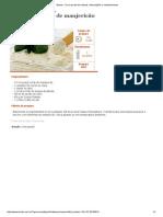 Paté de Cheiro Verde.pdf