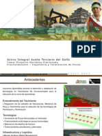 Presentacion Hectarea Fracturada Enero 2012.pptx [Repaired].pdf