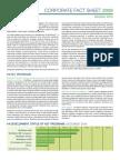12-21-09 ATHX Fact Sheet