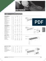 bases_datos_mamposteria.pdf