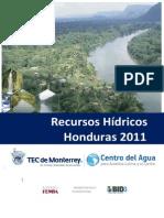 Honduras2011Final.pdf