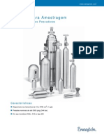 Cilindros de amostragem Swagelok.pdf