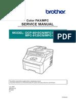 SM_MFC9010CN_MFC9120CN_MFC9320CW.pdf