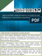 RELIGIÕES OCIDENTAIS E ORIENTAIS.pdf