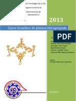 CASOS DE PLANEACIÓN AGREGADA.docx