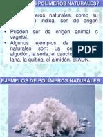 POLÍMEROS NATURALES.ppt