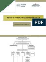 IFDParaguari.pptx
