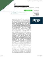 DDOOSS, Hans Haacke, Museos gestores de la conciencia.pdf