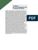 josi.pdf