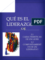 QUE_ES_EL_LIDERAZGO_.pdf
