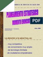 planeamiento-estrategico-1-1230052911701318-2.ppt