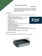 Huachinango Molinar.pdf