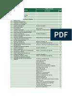 Programa de la carrera y correlativa.docx