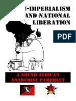 antimperialism.pdf
