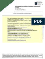 Science-2002-Ellis-2060-2.pdf