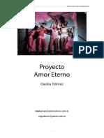 proyecto_amor_eterno_largo.pdf