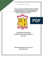 Proyecto formacion en las tic.docx