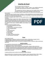 EXAMEN 2DO PARCIAL.docx