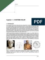 Cap1_SistemaSolar_2012.pdf