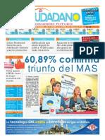 El-Ciudadano Edición-79