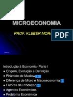 Micro Vestcon Introd