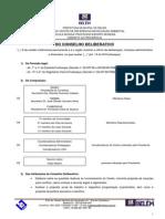 Conselho Deliberativo.pdf