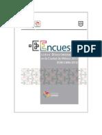 Resumen_Ejecutivo_EDIS_2013.pdf