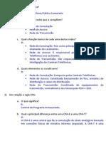2014831_21923_RedTeleI+-+1%c2%aa+Avaliacao+-+Respostas+-+31082014.pdf