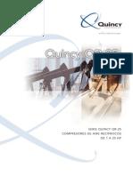 quincy.pdf