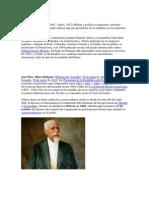 biografia de eloy alfaro.docx