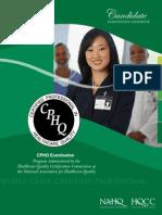 Nahq14 Cphqhandbook c