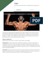 Construa costas largas.pdf