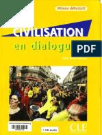 Civilisations en dialogues.pdf