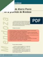 PROGRAMA DE AHORRO PREVIO EN LA PROVINCIA DE MENDOZA.pdf