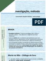 Investigação, método.pptx