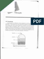 Capítulo 14 - Filtração.pdf