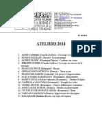 ATELIERE 14.doc