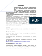analisis externo.pdf