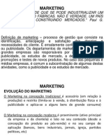 MARKETING 8.pptx
