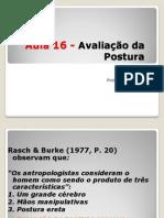 Aula 13- Avaliação da postura_1.pdf
