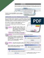 Gestión de Obras a través de contenedores.pdf
